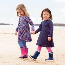 Jojo Meme Bebe - children s rain boots jojo maman bebe