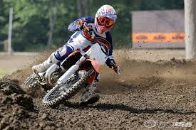 2016 ktm 250 sx motorcycle usa