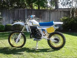 motocross bike for sale 1983 husqvarna 500 cr i just love these old husky u0027s would love