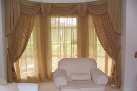 Curtain Rosettes 28 Swags Valances Swags Curtains Swags And Tails Curtains