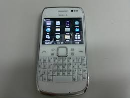download themes for nokia e6 belle nokia n97 wallpapers pack download flgx db