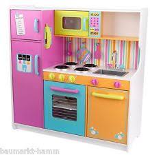 kidkraft küche gebraucht kidkraft ebay