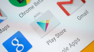 play store app free android play store 6 0 5 free the update neurogadget