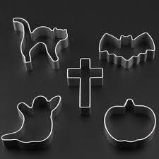online get cheap ghost cookie cutter aliexpress com alibaba group