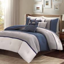 Down Comforter And Duvet Cover Set Bedroom Full Size Bed Sets Twin Bed Comforters Down Comforter