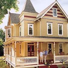 77 best this old house images on pinterest victorian houses