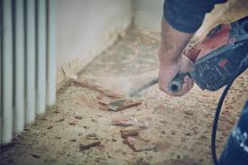 Removing Laminate Flooring Glue Floor Glue Removal In Pompano Beach Save Time And Money Near Me
