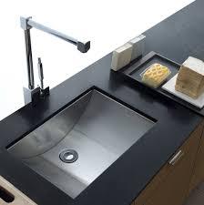 Www Franke Kitchen Sinks Victoriaentrelassombrascom - Kitchen sinks franke