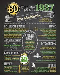80th birthday party ideas best 25 80 birthday ideas on 70 birthday 60 birthday