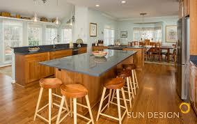 kitchen wooden furniture kitchen remodel portfolio sun design remodeling specialists inc