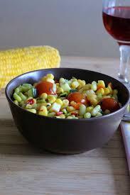 recette traditionnelle cuisine americaine succotash recette traditionnelle américaine recette