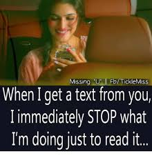 Memes About Texting - 25 best memes about texting texting memes