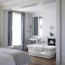 master bedroom tub design ideas