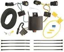 ford trailer plug ebay