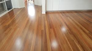 Restoring Shine To Laminate Flooring Floor Sanding U0026 Polishing Geelong Floorboard Restoration