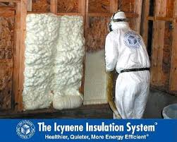 Insulation R Value For Basement Walls by What U0027s The Greenest Insulation Treehugger