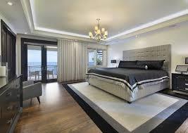 photos de chambre à coucher chambre à coucher urbantrott com