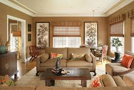 Awesome Neutral  Awesome How To Add Color To Neutral Living Room - Adding color to neutral living room