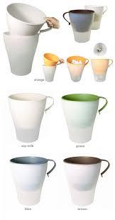 yoko hiraguchi ideaco giant mug waste paper basket nova68