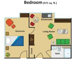 floor plans wesley gardens methodist homes suite apartment idolza