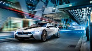 bmw i8 wallpaper wallpaper bmw i8 white 4k automotive cars 8739