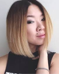 2018 prom hairstyles for short hair 20 trendy short bob haircut