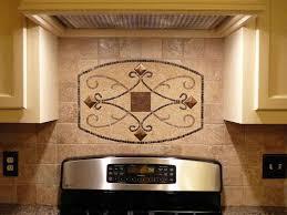 Backsplash Tile Patterns For Kitchens Interior Backsplash Tile Ideas Exquisite Kitchen Backsplash Tile