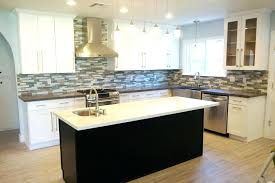 shaker style kitchen cabinets manufacturers shaker style kitchen cabinets manufacturers white online pictures