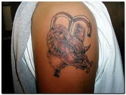 12 best aries mars tattoo images on pinterest tattoo ideas