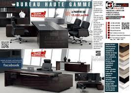 bureau d 騁ude casablanca n 1 en mobilier bureau rabat casablanca deco inovation meuble rabat