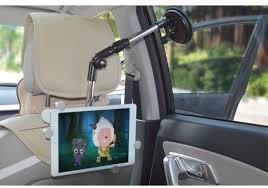 car back seat headrest mount holder for 7 10inch for samsung for