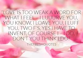 love quotes from movies romantic quotes valentines day 14