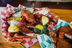 brooklyn crab new york the infatuation