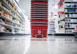what time does target open for black friday target u0027s small format stores are turning into a big win for the