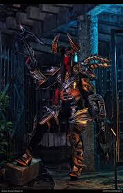 zagato magic knight rayearth magic knight rayearth umi ryuuzaki by jiocosplay on deviantart