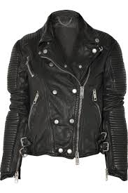 classic leather motorcycle jackets 265 best leather jackets images on pinterest black leather