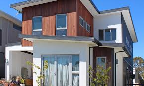 Luxury Home Builder Perth by Custom Green Custom Green Home Builder Perth
