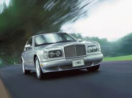 2000 bentley arnage 1998 bentley arnage related infomation specifications weili