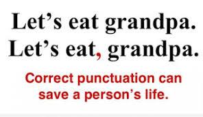 mrs ell u0027s understanding writing avoiding sentence fragments