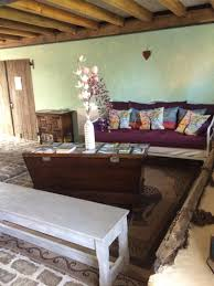 chambre d hote morvan chambre d hôtes morvan séjours à antully saône et loire
