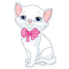 Cartoon Cat Memes - cute cartoon animals to draw cat memes cats litle pups