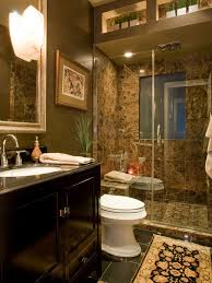 bathroom paint color ideas for basement design pictures remodel