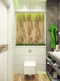 bathroom vanity and modern toilet with tile walls also accent chic small bathroom layout ideas for modern home vanity and modern toilet with tile walls