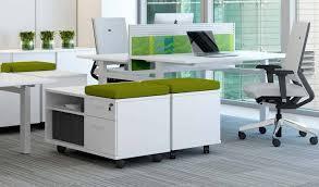 Office Desk Wholesale Rc Distributing Wholesale Office Chairs For Sale 7cc626fd6a3c8e1