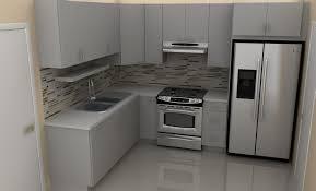 entrancing 25 ikea small kitchen appliances design ideas of 474
