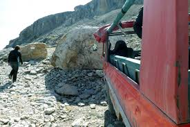 Seeking 1 Sezon 6 Bã Lã M A 4 4 Road Trail To The Bullion King Mine Chapter 4 Hike