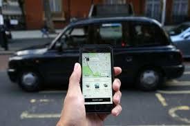 uber s licence battle set for may june