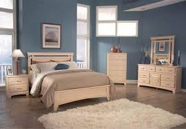 maple furniture bedroom maple bedroom furniture furniture