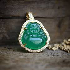 jade gold necklace images Hip hop jewelry bling jewelry tsv jewelers jpg