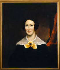 emily dickinson biography death mother emily norcross dickinson emily dickinson on death